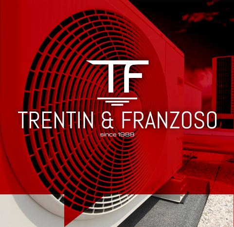Trentin & Franzoso