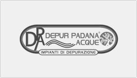 Depur Padana Acque