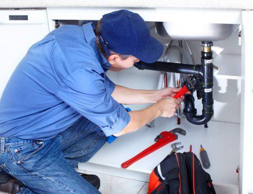 Installazione impianto idraulico: come funziona?