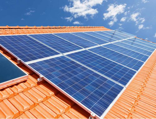 Pannelli solari termici a circolazione naturale VS forzata