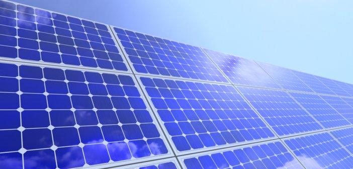 pannelli solari a film sottile