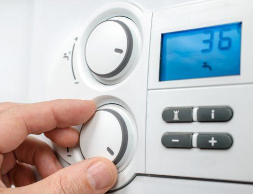 7 consigli per utilizzare correttamente l'impianto di riscaldamento