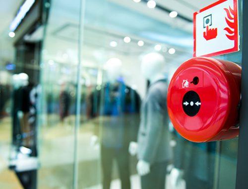 Impianto antincendio: cosa deve avere un buon impianto?