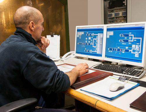 Cosa può fare un sistema di Telegestione Impianti?