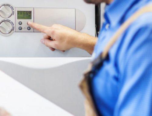 Impianti termici e l'obbligo della verifica periodica