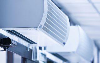 bonus per impianti di climatizzazione invernale