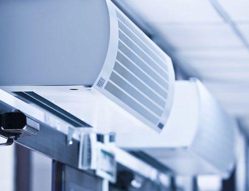 Impianti di climatizzazione: le novità sulla detrazione 2018