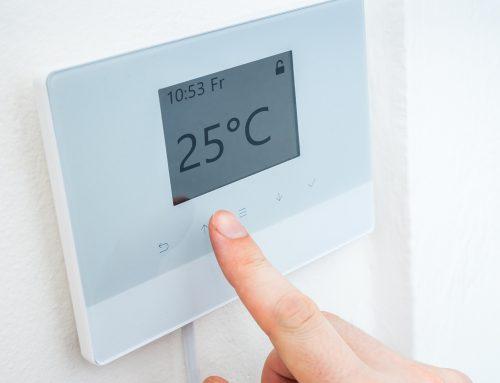 Impianto di riscaldamento: quale scegliere per la casa?