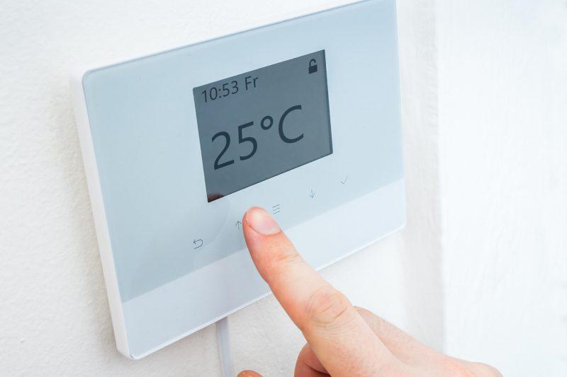 quale impianto di riscaldamento scegliere?