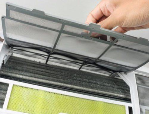 Controllo e manutenzione climatizzatori: cosa fare prima dell'estate