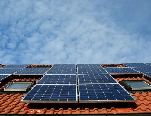 Impianti termici: le novità dell'Ecobonus 2018